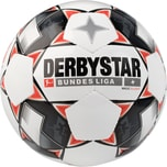 Derbystar Fussball Bundesliga Magic S-Light 18/19 1862