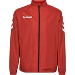 Hummel Herren Trainingsjacke Core Micro Zip Jacket 203441