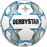 Derbystar Fussball Apus Light