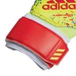 adidas Torwarthandschuhe Classic League