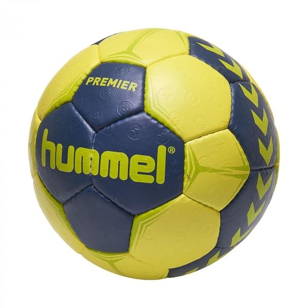 Hummel Handball Premier 91790