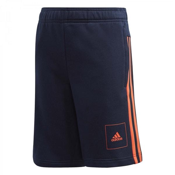 adidas Jungen Short AAC Short