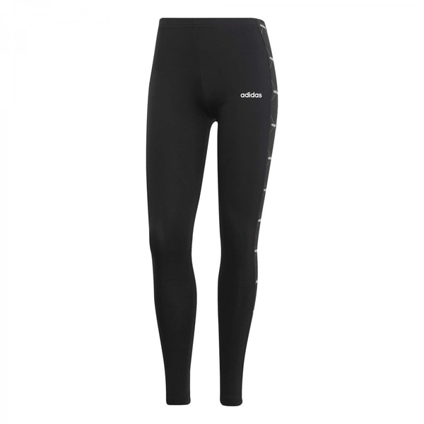 adidas Core Damen Leggings Core Favourites
