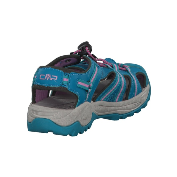 CMP Kinder Sandale Aquarii Hiking 3Q95474