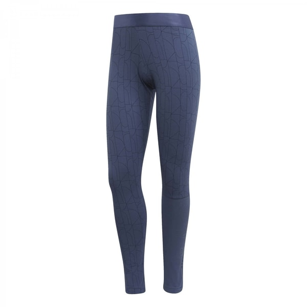 adidas Damen Tight Motion Tight