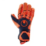 Uhlsport Herren Torwarthandschuhe Next Level Supergrip
