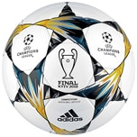 adidas Fussball UCL Finale Kiew 2018 Competition
