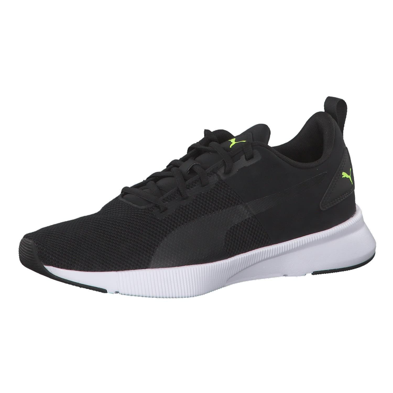 Suchergebnis auf für: Replay Damen Schuhe