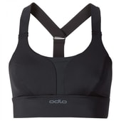 Odlo Damen Sport BH Feminine MEDIUM 130341