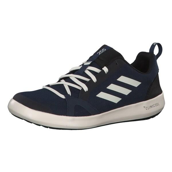 adidas TERREX Herren Schuhe BOAT CC