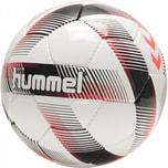Hummel Fußball Elite FB 207515