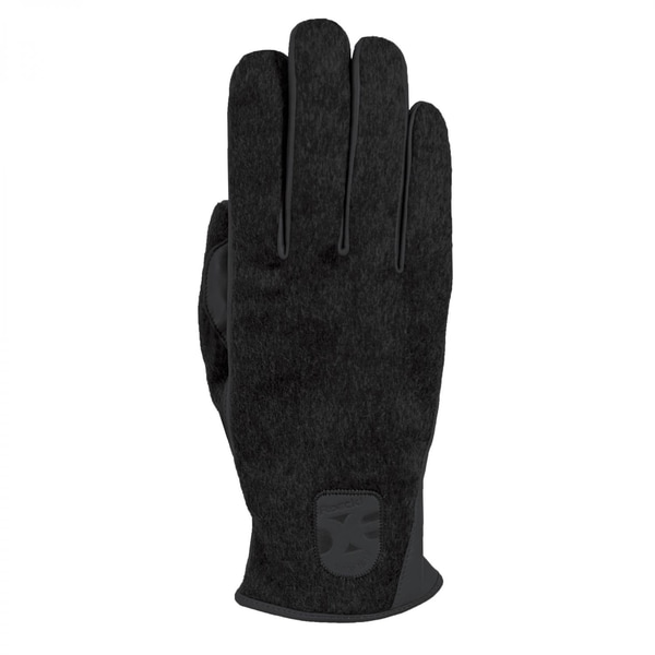 Roeckl Unisex Handschuhe Kolmar 3602-079