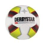 Derbystar Fussball X-Treme Pro S-Light 1115