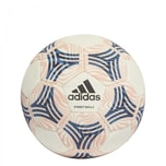 adidas Fussball TANGO SALA