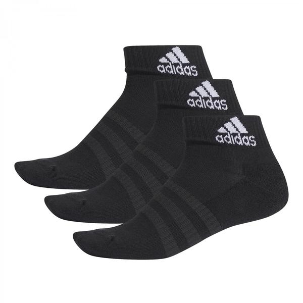 adidas Sportsocken Cushioned Ankle Socks