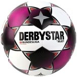 Derbystar Fussball Bundesliga Club S-Light 2020/21