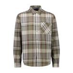 CMP Herren Hemd Man Shirt 30T2147