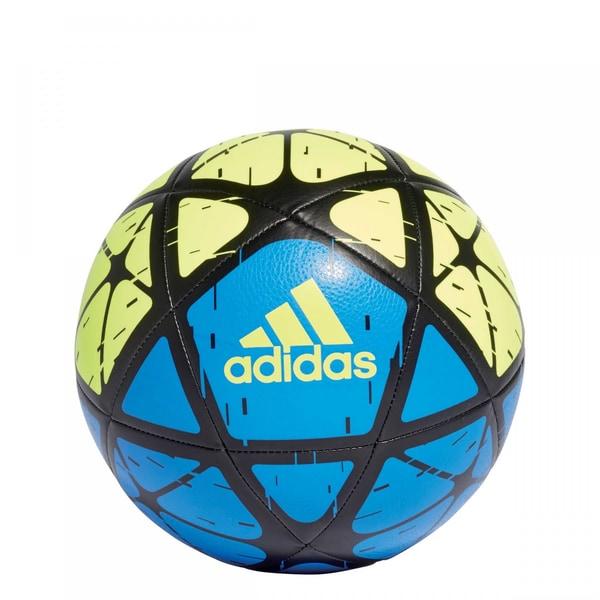adidas Fussball ADIDAS GLIDER