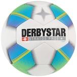 Derbystar Kinder Fussball Stratos Pro Light 1128