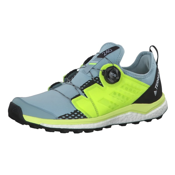 adidas TERREX Damen Trailrunning Schuhe Agravic Boa