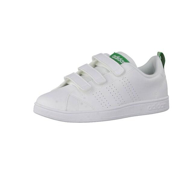 adidas CORE Kinder Sneaker VS ADVANTAGE CLEAN CMF