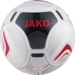 Jako Fussball Spielball Prestige 2344