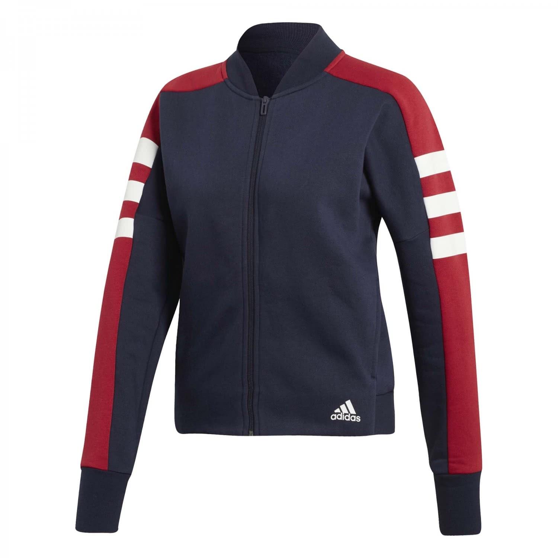 35ef71b9f4199 Damen-Sportjacken online bestellen | REWE
