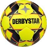 Derbystar Fussball Hyper TT Futsal