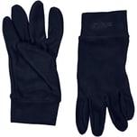 CMP Damen Handschuhe Woman Fleece Gloves 6822508