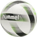 Hummel Fußball Storm Trainer Ultra Light FB 207521