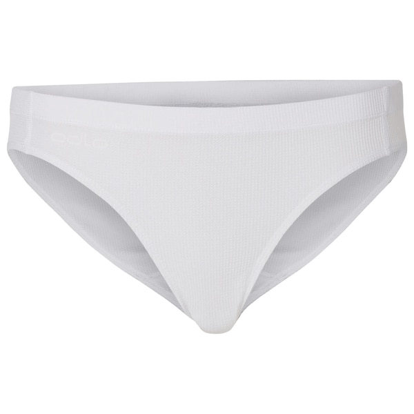 Odlo Damen Briefs Cubic 140841