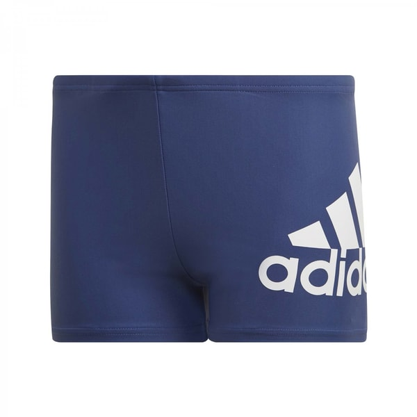 adidas Kinder Badehose BADGE OF SPORTS BOXER