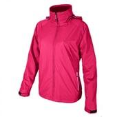 CMP Damen Jacke Zip Hood Jacket 3Z31146