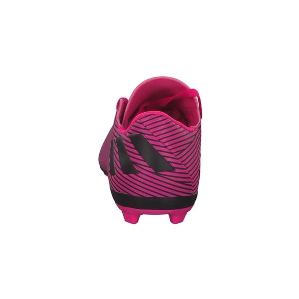 adidas Kinder Fussballschuhe NEMEZIZ 19.4 FxG J