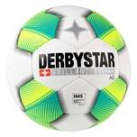 Derbystar Fussball Brillant TT AG