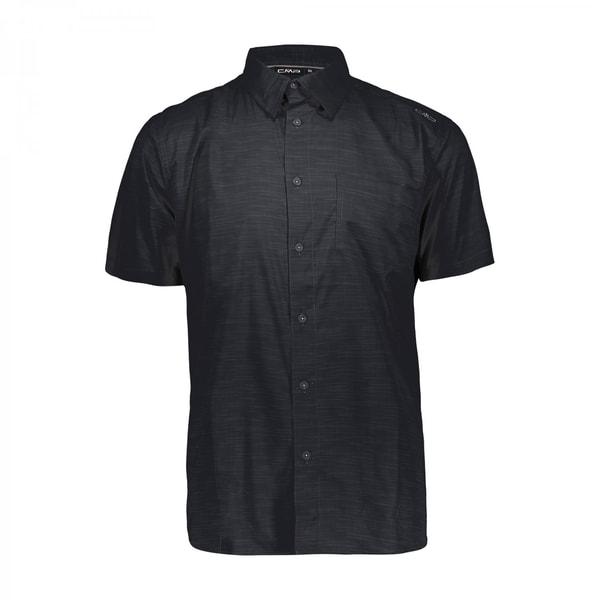 Khujo Damen T-Shirt Brooke Logo 1356TS191