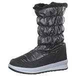 CMP Damen Winterstiefel HOLSE SNOW BOOT WP 39Q4996