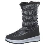 CMP Damen Winterstiefel HOLSE SNOW BOOT WP 39Q4996
