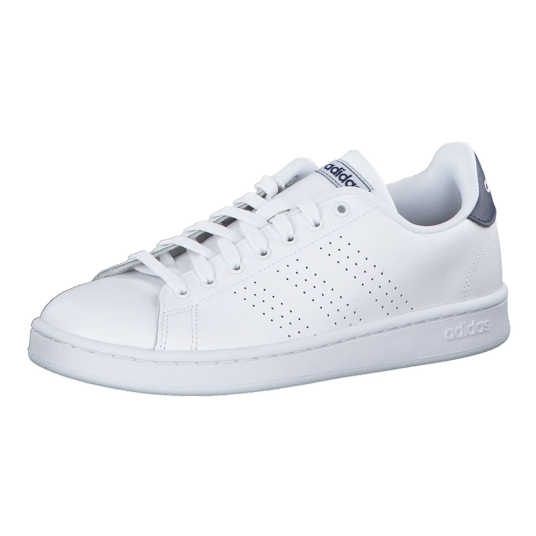 Adidas Mode Marke Schuhe Shop Damen Sportschuhe Edle Tinte