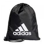 adidas Sportbeutel TIRO GYMBAG