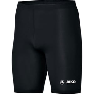 Jako Kinder Tight Basic 2.0 8516