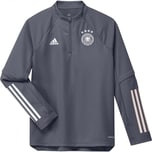 adidas Kinder DFB Trainings Top EM 2020