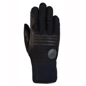 Roeckl Unisex Ski Handschuhe Freeride Marmolade 3403-002