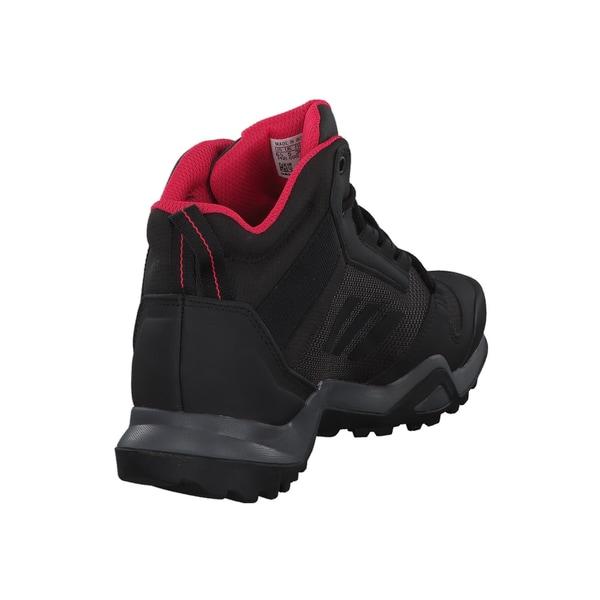 adidas TERREX Damen Outdoorschuhe AX3 MID GTX