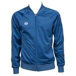 Arena Herren Vintage Jacke Relax Team 001229