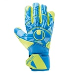 Uhlsport Herren Torwarthandschuhe Radar Control Absolutgrip HN