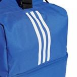 adidas Sporttasche TIRO DUFFEL BAG mit Bodenfach Gr.S