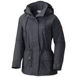 Columbia Damen Jacke Remoteness™ Jacket 1671761