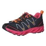 CMP Kinder Trail Running Schuhe Altak 2.0 30Q9674K