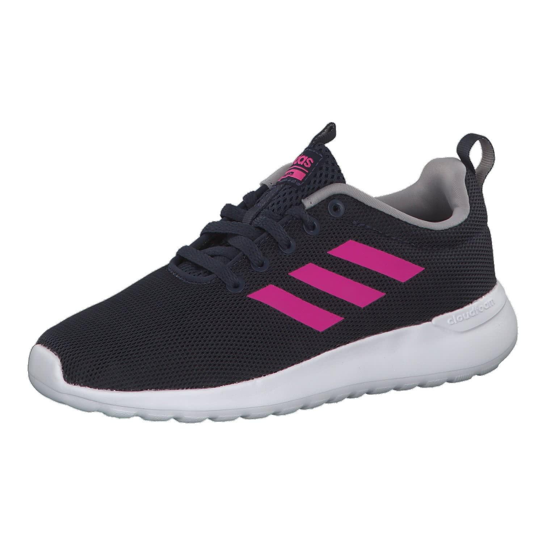 Kinder Schuhe online bestellen » schnelle Lieferung | REWE